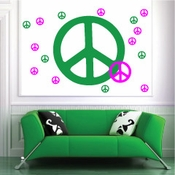 Wall Decal Kits