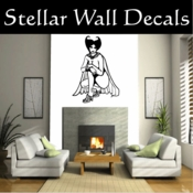 Angel Angels Heaven Wall Vinyl Decal Sticker Angelscf23011 SWD