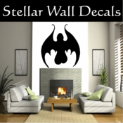 Angel Angels Heaven Wall Vinyl Decal Sticker Angelscf8009 SWD