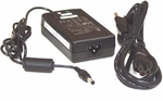 Li Shin LSE9802A1255 AC Adapter 12V 4.58A 55W with power cord
