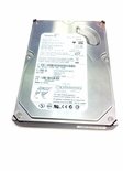 Dell FC257 hard drive - 40GB SATA 3.5 in 7200 RPM with mounting tray