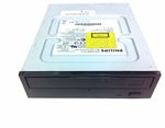 Dell YN124 DVD +/-RW drive for Dim, Opti and PWS desktop & tower