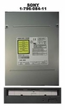 "1-796-084-11 Sony DVD 16X IDE 5.25"" HH for PCV-RX series"