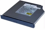 HP F5535-60911 DVD-ROM 8X for Omnibook XT1500 series notebooks