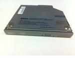 Dell H9029 DVD CDRW for Latitude D  SX280 GX620 GX745 USFF