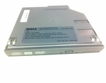 Dell KN669 DVD+/-RW 8X for Lat D, SX280, GX620,745,755,760 USFF