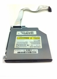 Dell P9506 8X DVD 24X CDRW kit with tray & cable GX520 GX620 SFF
