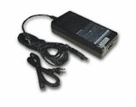 PA3048U-1ACA Toshiba OEM AC Adapter 15V 4.0A kit with power cord