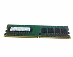 Samsung M378T6553Cz3Ce6 Memory 512Mb Pc25300 667Mhz Unbuffered/Non