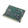 Pa3300U-2Mpc Toshiba Atheros Wireless Lan Mini-Pci Card 802.11B/G