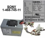 1-468-745-11 Sony Power Supply