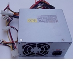 DPS-300Kb-1A DPS-300Kb-1A Delta Power Supply 300 Watt
