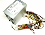 Sun Cheer Sc-301 Power Supply - 300 Watt Low Noise Temperature Contro