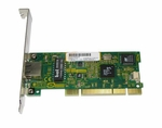 Dell 95Fxx Ethernet 10/100 Pci Network Adapter