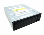 Phillips DH-48C2S DVD CDRW SATA 48x32x48x16 for Opti, Dim,PWS