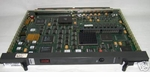 Nortel Nt6P97Aa Mmp40 Processor Module