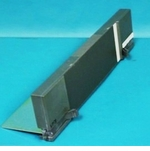 Nortel Nt7D06Aa Filler Panel - New