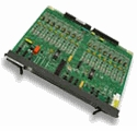 Nortel Meridian Nt8D02Ea Digital Line Card Dlc