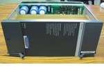 Nortel Meridian Nt8D06Aa Ac Power Supply