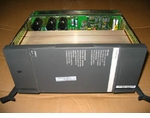 Nortel Meridian Nt8D06Ab Ac Power Supply