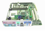 Dell 02E933 Motherboard For Optiplex GX150 - New