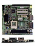 120694-111 Compaq System Board For Presario 5300 Series PC's