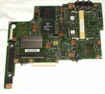 12P3041 IBM System Board Planar For Thinkpad T20 Series Notebooks