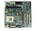 1-761-575-21 Sony System Board For Vaio Pcv-Rx7Xx Series