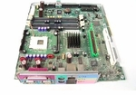 Dell 1P463 Precision 340 Workstation Board System Board 01P463 - Ne