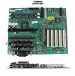 201479-001 Compaq Motherboard System Board For Presario 7000, 7000Z