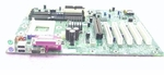 215977-002 Compaq Motherboard System Board For Presario 7Rp 7000T R