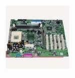 249782-001 Compaq Motherboard System Board Quick Silver 2 Cmt