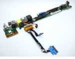 26P8006 IBM I/O Card Assembly For T Series Thinkpads