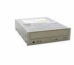 282965-001 Compaq Presario 4532 Cd-Rom Drive - New