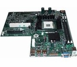 283974-001 Compaq System Board For Evo D510U D510Usdt