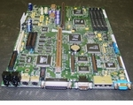 286019-101 Compaq Motherboard System Board For Presario 4800 Series
