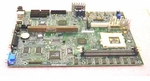 286165-001 Compaq Motherboard System Board For Presario 4808, 4810