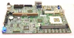 286166001 Compaq Motherboard System Board For Presario 48244834