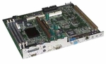 2909T Dell Motherboard System Board Slot 1 For Optiplex GX110