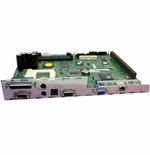 Dell 36Xmt Motherboard For Optiplex GX110