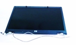 "382684-001 HP Compaq Lcd Display Panel 15.4"" Wsxga+ With Front & Back"