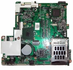 383463-001 HP Motherboard System Board Full-Featured For Pavilion D
