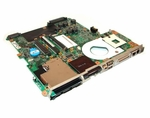 396696-001 Motherboard System Board - Full-Featured 915Gml With Gra