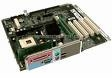 3E852 Dell Motherboard System Board Pentium 4 For Dimension 4300