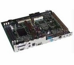 44Jdg Dell Motherboard For Optiplex GX1 P2/P3 Nic, Vrm 044Jdg - New