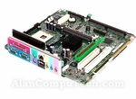 Dell 6J580 Motherboard System Board For Optiplex GX240 06J580