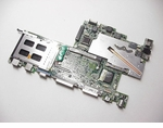Dell 81Wwg Motherboard System Board For Latitude L400 PIII With 700