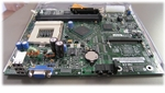 Dell 8697U Motherboard System Board Pentium III/ Socket 370 - New