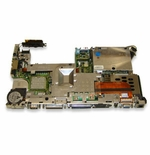 Dell 86Wdv Motherboard System Board For Latitude C600 Series - New