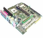 Dell 8P282 Motherboard System Board For Use WithOptiplex GX240 08